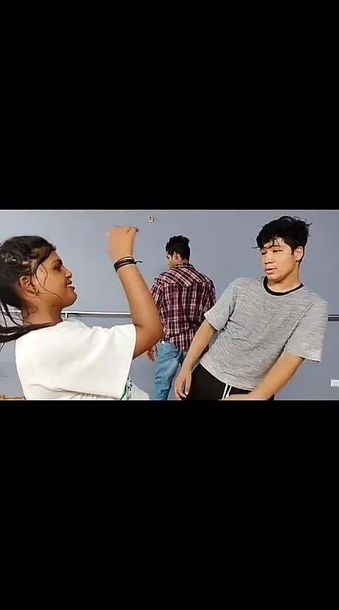 #roposo-dance #danceindia #like4like #l4l #comment4comment #c4c