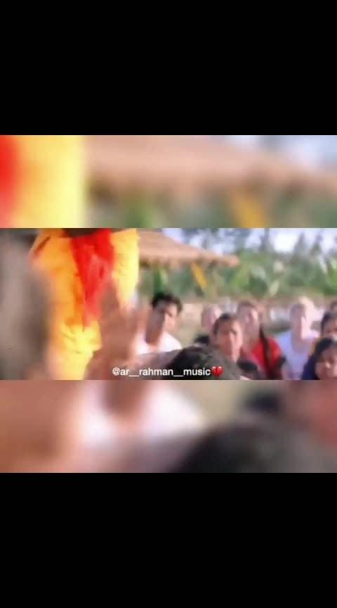 #arrahman #arrahmanmusic #arrahmanmusical #arrahmanbgm #mozartofmadras #isaipuyal #oscarnayagan #arr #arrbloods #rahmaniac #arrahmanforever #kadhalan #pettairap #arrahmansong #arrmusic #arrmusical #tamilmusic #tamilbgm #tamilmovies #tamilcinema #kollysong #kollywood #kollywoodcinema #kollycinema #ar__rahman__music