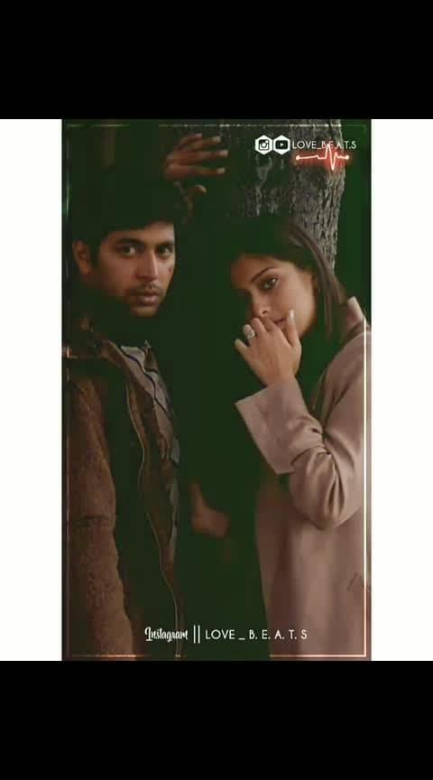 Jayam Ravi follow and gift me #roposo#haha tv#taking tom 💔 follow and support me...*no love*verigin guys*#love status#love song#onesidedlove #love #quotes #lovequotes #singga #poetry #feelings #lovestatus #sad #shayri #pyaar #chandigarh #brokenheart #yaari #hindiquotes #lovefeelings #ammyvirk #mohabbat #writersofinstagram #ninja #wmk #chahtaan #sidhumoosewala #age #pyariktarfa #yaargawaune #deepjandu #allahkare #roina #bhfyp#punjabiquotes #ranajiwritings #hindiloveshayri #karanaujla #bainscalifornia #preetbainsmj #sukhquotes #lovebawa #wahegurumeharkare #dorranossrabbte#my_feeling_for_u_was_real 💔💔😓😔 . . . . . . . . . . . . . . . . . . . . . . . . . . . . . 👔#Inspiration#Motivated#toptags#SuccessQuotes#MotivationalQuotes#Millionaire#Learn#Network#AlwaysLearning#Grind#Dedication#Ambition#Money#Hustle#BuildYourEmpire#Leadership#SelfMade#DreamBig#MillionaireLifestyle#KeepGoing#DailyGrind#NeverGiveUp#Entrepreneur#LifeQuotes#StartUpLife#Marketing#Motivation#Business #brokenthoughts #sahotasukh #gallan #jassmanak #sachiyan #loveshayri #ellymangat #iloveav #punjabicouple #dil #time #truelove #dard #ishq #pyar #writings #shayari #hindipoetry #instapoet #poetsofindia#love#love failure#i love u#nesamani#roposo videos#haha funny#vijay birthday# nerkonda parvai# ajith#thala#nkp#ennrum thala Ajith##love song#status for what's app#new status#lyrics#love failure#thala#thalapathy#thala fan# thalapathy fan#thala thalapathy#hip hop#athi#pugal my name#single pasanga#morratu single#school guys#always morratu single# cricket forever#dhoni#dhoni status#gana song#village guys#village#status#11th guys#dhoni forever#kohli#virat status#kohli status#virat#virat kohil#virat kohli status#csk#csk fan#csk status#mumbai indians #rcb#dc#rr#srh#kkr##friend #friends #fun #funny #love #instagood #igers #friendship #party #chill #happy #cute #photooftheday #live #forever #smile #bff #bf #gf #best #bestfriend #lovethem #bestfriends #goodfriends #besties #awesome #memories #goodtimes #goodtime #nyc #work