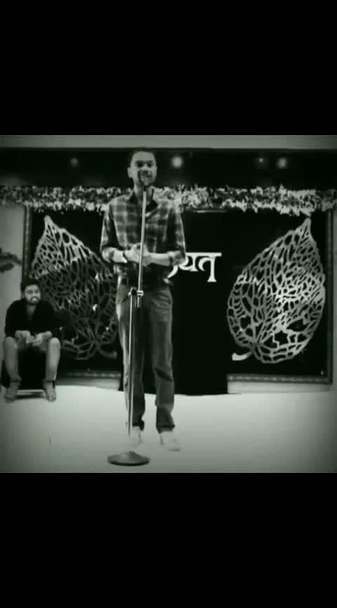 Ghalib...