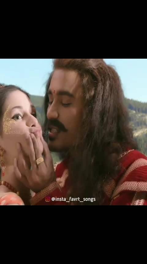 #rojakadale #anegan #dhanush #dhanushkraja #harrisjayaraj #shankarmahadevan #hitsongs #romantic_song