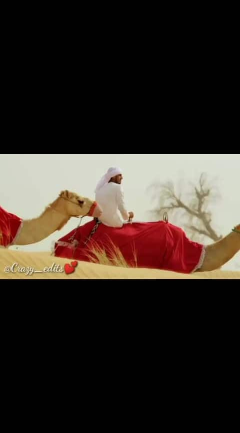 #arrahmanmusic #ccv_song #maniratnamfilm ,💥💥💥💥💥
