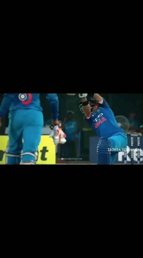 viratkohli #cricketlover #virathari#wc2019 #viratkohli