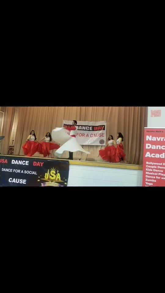 My National award winning worldwide initiative... Dance for a Cause.. this time touched the topic of Domestic Violence through a dance drama titled 'When Love Hurts'... seeming people cry in a packed auditorium while watching us dance proved that we did touch the heart in the right manner.. So happy n thankful that @varshanaik77 of Navrang Dance Academy, New Jersey, USA has been spearheading the Dance for a Cause movement in USA for the last 3 successful years... Thk u @chhaya_gandhi121  n Nikhil Gandhi for the fabulous costumes... #dancers #dance #danceforacause #danceforasocialcause #sandipsoparrkar #usadance #newjersey #domesticviolence #domesticabuse #show #danceshowcase #event #charity #charityevent #charitywork #awareness #message #society #socialwelfare #welfare #makeadifference #spreadlove #love #stopviolence #loveall #people #repost #instagram #insta #instaawarness