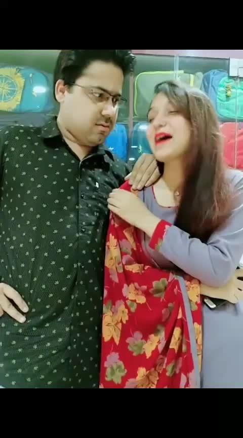 comedy- arrange mariage