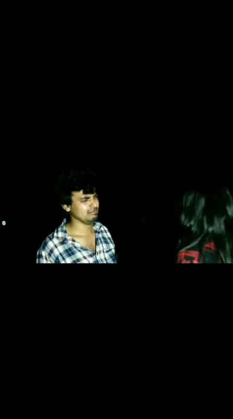 #duet_this #yaariyan #girlbestie #bestfriendsforever #emotional #bohhard