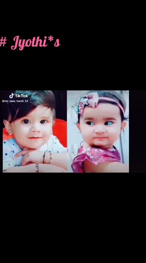 #cutieness #mybirthday#jyothi*s💕💕💕💕💕