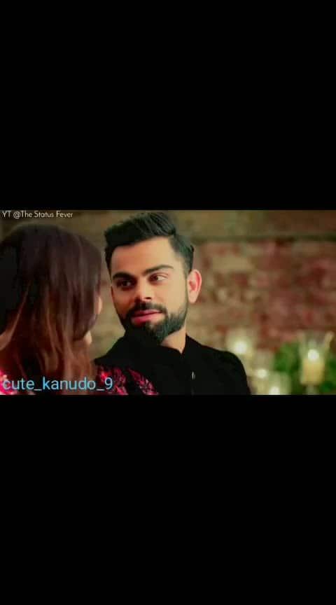 #mere_wala_sardaar  #love  #whatsapp_status_video  #status  #lovestatus  #whatsappstatus  #roposostatus #hindisongs #lyrics  #hindimoviestatus #lyrics_status #moviesongs #songs  #sad_status #sad_whatsapp_status #ropososongs  #romanticvideo  #ropso-romance  #romantickiss  #romantic-propose  #romantic-scene  #how-romantic  #romanticmoment  #romanticdance  #sad-romantic  #roposo-romantic  #romantic-girl  #romantic_song  #desi-romantic  #desi_romance  #desi-gabru  #best-song  #remix-song  #love-song  #best-song  #new-song  #newsong  #newsongstatus  #newsongvideo  #nice-song  #bollywoodsong  #bollywoodaongs  #bollywoodsuperstar  #bollywood-tadka  #9xm   #zoom  #musicallys  #roposo-music  #music  #music_albums  #music_video  #roposo-beats  #beat  #beat-channel  #desi-beat  #punjabi-beat  #beats song  #sad-song  #mostpopulaar-song  #marriage-song  #very-emotional-song  #emotinal-song  #funny-song  #musicdance  #salmankhan #sahrukh_khan  #amitabhbachchan  #aswaryaraibachan  #abhishekbachchan  #amirkhan  #sunnydeol  #sanjaydutt  #sonamkapoor #malikaarora  #aditiraohydari  #vidhyabalan  #madhuridixit  #bipashabasu  #kajoldevgan  #kajolagarwal  #jacquelinefernandez  #sonakshisinha  #aliabhatt #kritisanon  #humaqureshi  #ileanadcruz  #shraddhakapoor  #malikasheravat  #akshaykumar  #sunnyleone  #anushkasharma  #katrinakaif  #kanganaranaut  #arshadwarsi  #anupamkher  #dharmeshsir  #dharmendra  #ayushmannkhurrana  #asrani  #anushkashetty  #amjadkhan  #abhaydeol  #bomanirani  #dipikapadukone  #priyankachopra  #kareenakapoor #whatsaapstatus  #whatsapp-status  #new-whatsapp-status