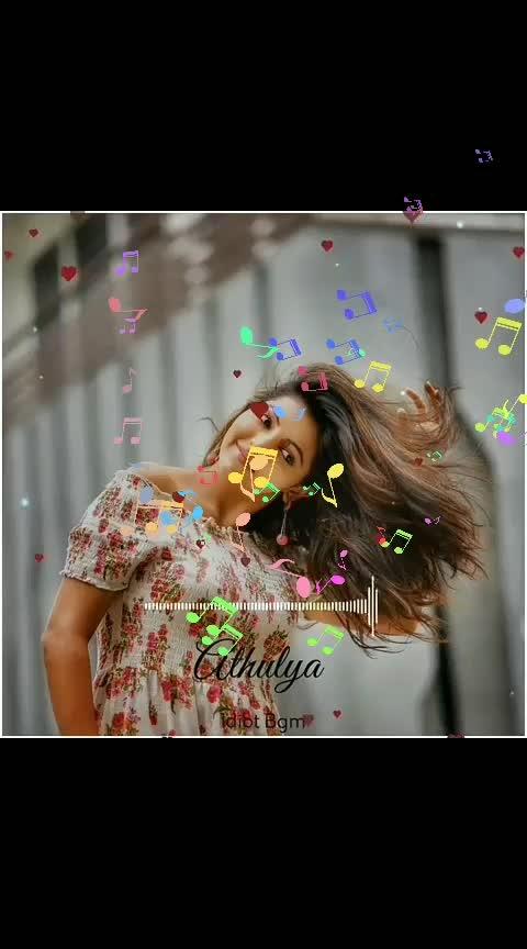 macha yaruda Ni.. follow and gift metaking tom 💔 follow and support me...*no love*verigin guys*#love status#love song#onesidedlove #love #quotes #lovequotes #singga #poetry #feelings #lovestatus #sad #shayri #pyaar #chandigarh #brokenheart #yaari #hindiquotes #lovefeelings #ammyvirk #mohabbat #writersofinstagram #ninja #wmk #chahtaan #sidhumoosewala #age #pyariktarfa #yaargawaune #deepjandu #allahkare #roina #bhfyp#punjabiquotes #ranajiwritings #hindiloveshayri #karanaujla #bainscalifornia #preetbainsmj #sukhquotes #lovebawa #wahegurumeharkare #dorranossrabbte#my_feeling_for_u_was_real 💔💔😓😔 . . . . . . . . . . . . . . . . . . . . . . . . . . . . . 👔#Inspiration#Motivated#toptags#SuccessQuotes#MotivationalQuotes#Millionaire#Learn#Network#AlwaysLearning#Grind#Dedication#Ambition#Money#Hustle#BuildYourEmpire#Leadership#SelfMade#DreamBig#MillionaireLifestyle#KeepGoing#DailyGrind#NeverGiveUp#Entrepreneur#LifeQuotes#StartUpLife#Marketing#Motivation#Business #brokenthoughts #sahotasukh #gallan #jassmanak #sachiyan #loveshayri #ellymangat #iloveav #punjabicouple #dil #time #truelove #dard #ishq #pyar #writings #shayari #hindipoetry #instapoet #poetsofindia#love#love failure#i love u#nesamani#roposo videos#haha funny#vijay birthday# nerkonda parvai# ajith#thala#nkp#ennrum thala Ajith##love song#status for what's app#new status#lyrics#love failure#thala#thalapathy#thala fan# thalapathy fan#thala thalapathy#hip hop#athi#pugal my name#single pasanga#morratu single#school guys#always morratu single# cricket forever#dhoni#dhoni status#gana song#village guys#village#status#11th guys#dhoni forever#kohli#virat status#kohli status#virat#virat kohil#virat kohli status#csk#csk fan#csk status#mumbai indians #rcb#dc#rr#srh#kkr##friend #friends #fun #funny #love #instagood #igers #friendship #party #chill #happy #cute #photooftheday #live #forever #smile #bff #bf #gf #best #bestfriend #lovethem #bestfriends #goodfriends #besties #awesome #memories #goodtimes #goodtime #nyc #workout #vscoc