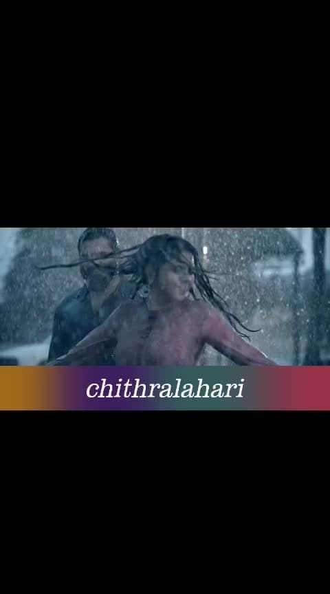 #chithralahari  #telugutop 💯
