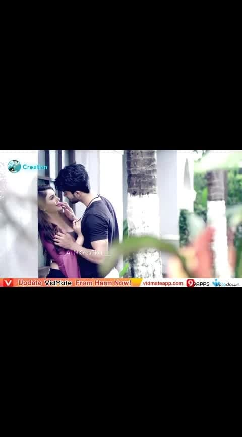 Top ideas for Bewafaai | Latest Pictures, Videos, Trends