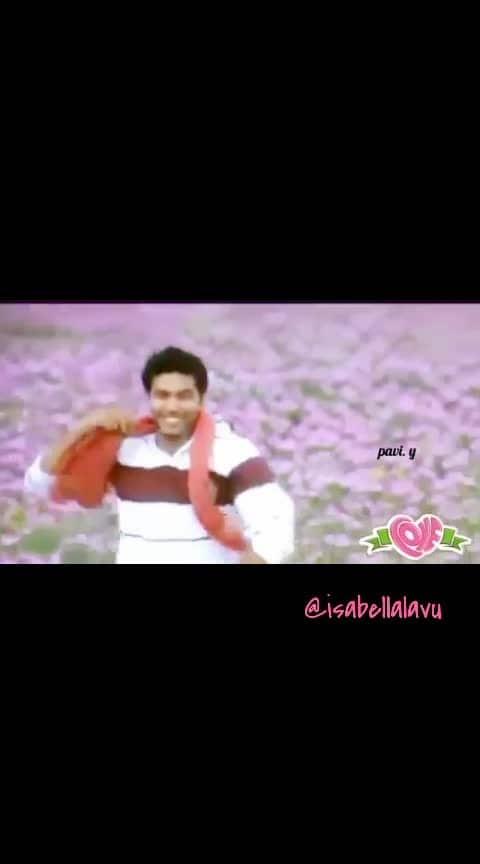 #kurukasirathavalae#unakumEnakum#mixed#nice😍☺️☺️😍☺️😍