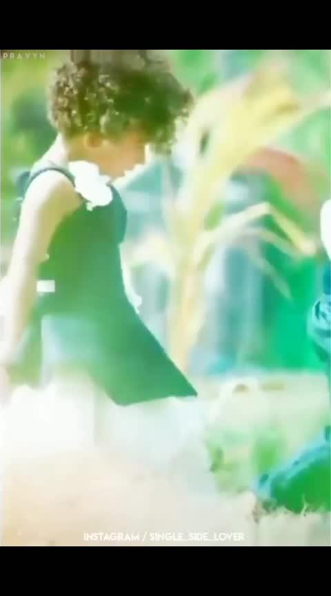 #cute-baby #babygirl