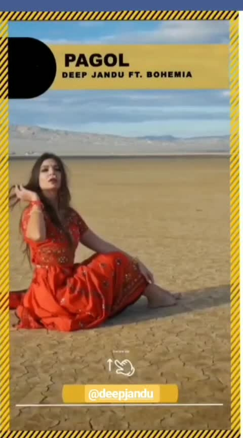 #deepjandu  #arsh #siraa #love-attitudes #babbumaan #salmankhan #styles