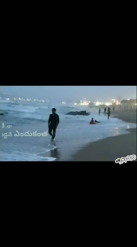 #roposo @gagan95 #ropo #roposo-talent #ropo-good #ropo-style #ropo-video #roposo #loveme #feelingsad