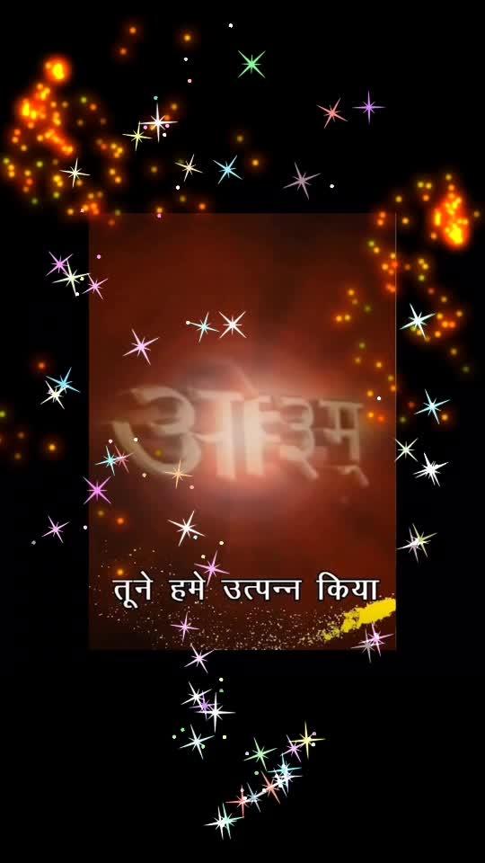 #bhaktichannel #bhakti-channle #bhakti-channle
