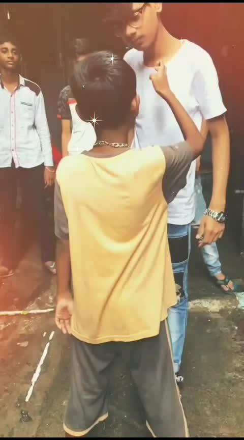#rops-style #supersatar #nice_scenes #gj-shootout #fatherdaughtertime #jabongindia