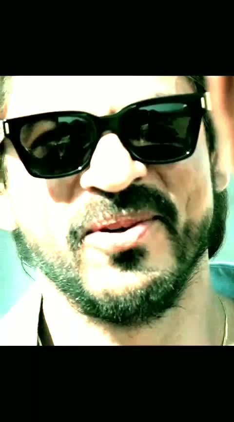 #king_khan  #filmistaanchannel  #roposo-star