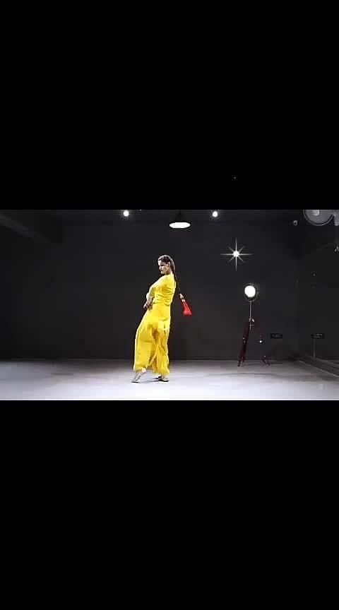 #koka  #mysong  #merawaladance  #superstar  #roposo-rising-star-rapsong-roposo  #roposoness  #roposocontest  #roposocreativity  @diya8689  @princessmonika03 @sonakshisingh1  #badgirl  #badshah