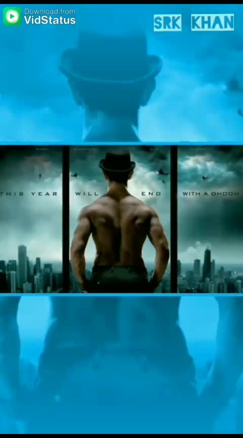 *#great-dialouge ✓✓ song of Dhoom 3✓✓  #amir-khan #amirkhan_dialogue  #amirkhanfanhood #amirkhan_    #rops-star #roposotimes #roposofilmistaan  #roposoness #roposofeature #roposofeed  #roposomood #roposolook #roposoattitude  #roposo-kalakari #roposo-----------------  #roposopublic #roposo_like #roposoviews  #roposoviewers #roposofriends #roposofollow #roposolovers #roposofollowing #roposoactivity