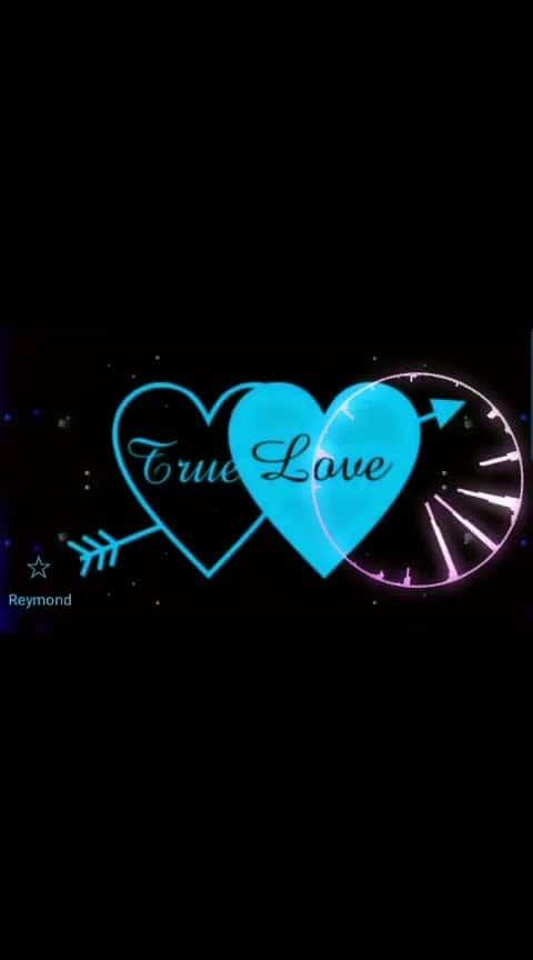 #lovemood