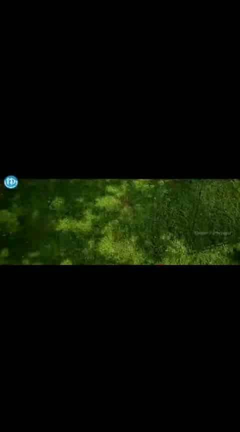 #pavankalyan #trisha #lovesong #videosong #teenmaar #whatsapp-status