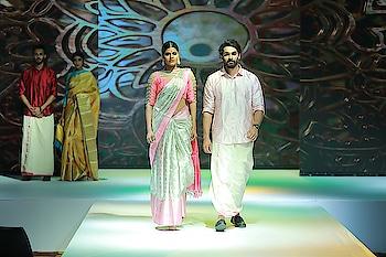 Glimpses of International Fashion Fest 2019 presented by Pegasus. . . . #IFF #International_Fashion_Fest #ChennaiSilks #DrAjit_Ravi_Pegasus #Pegasus_Global #Pegasus #PegasusGlobalPrivateLimited #PegasusPvtLtd