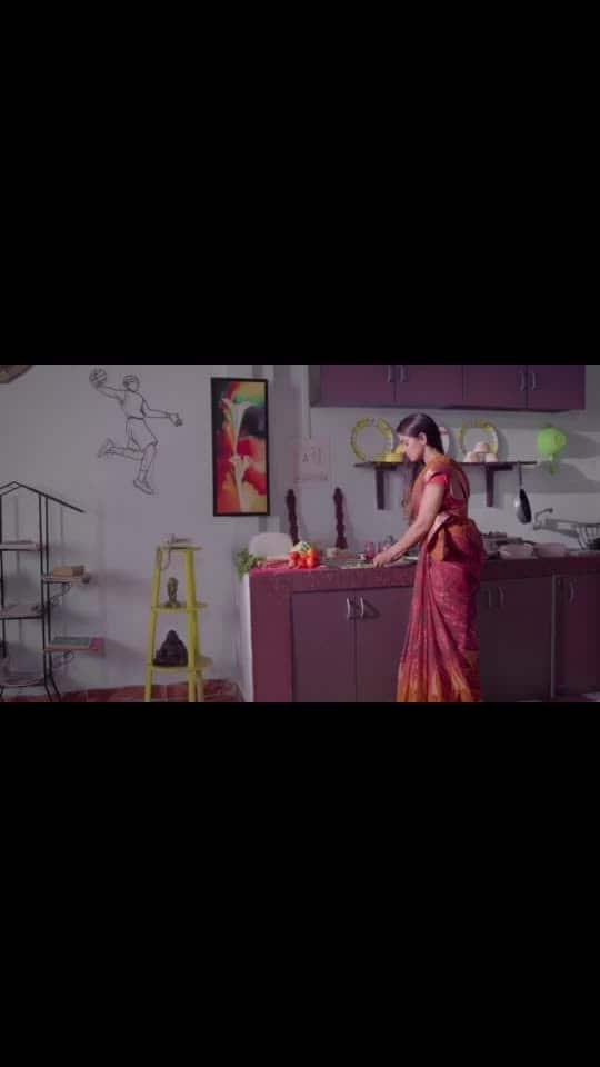 "Late post.. My commercial ad for ""vote karo garv se"" an initiative by Kala Shree sarees☝🏻 #latepost #ad #commercialad #digitalad #governmentad #vote #votekarohaqse #votekaroindia #apnavote #haq #right #votetoright #votedo #matdan #government #sarkari #sarakr #politics #politicians #kalashreesarees #kalashree  #pinkysinghartist #pinkysingh #pinky #lovemyjob #blessed"