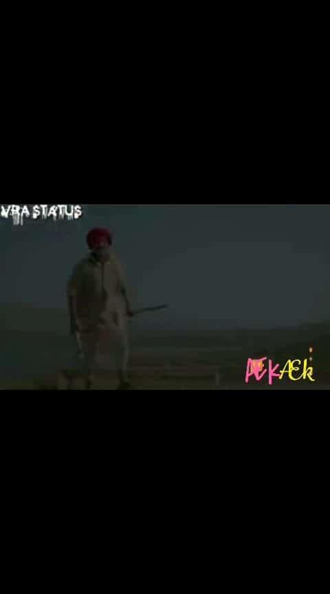 bap ko bhej #nanapatekar #marathifilm