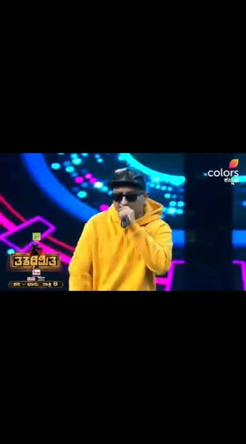 #kannada_rapper #kannadatalents