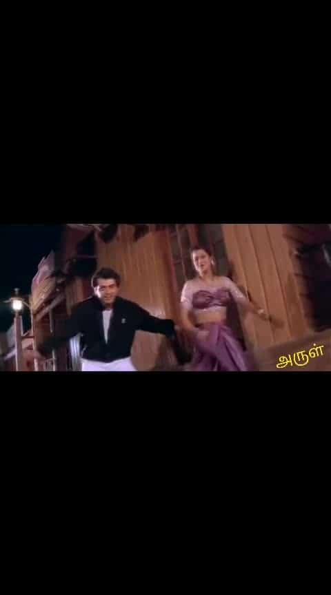 #dheena #thala-ajith