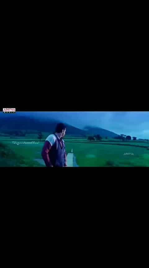 #nitin #rashikhanna #srinivasakalyanam #lovesong #videosong #whatsapp-status