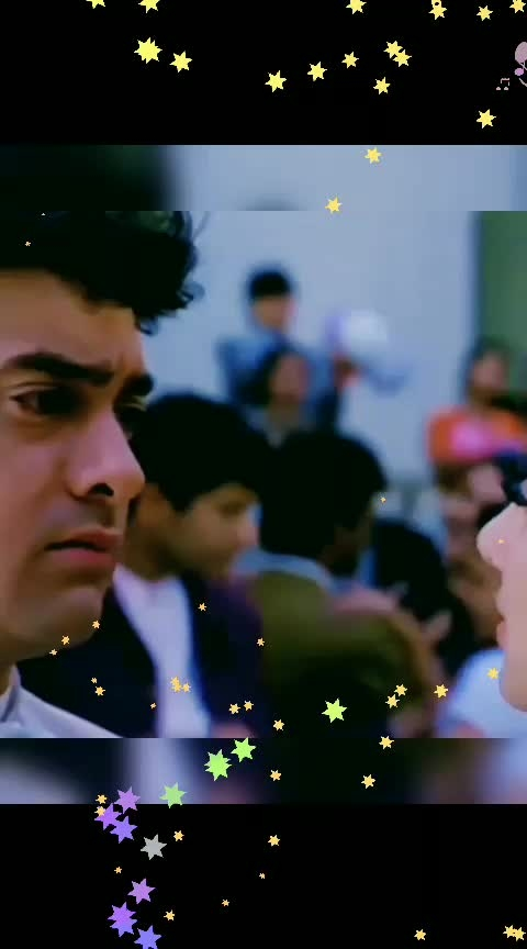 #aamirkhanfans #manishmalhotra #mann