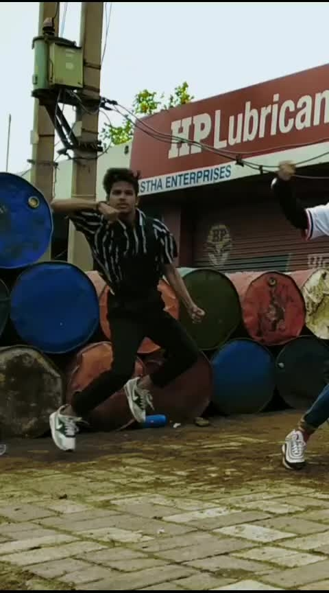 urban choreo #new #newstyle  #video  #ropovideo  #haha-fuuny-video  #choreography  #choreo #chreographer  #nice-choreography  #danceing  #desi-dance  #roposodancer #fun  #enjoy #dancelife  #life  #new  #ropo-video #ropo-video  #connaught   #place  #connaughtplace  #cp  #bro  #roposo-dance  #roposodance  #roposodancer  #ropososong  #song  #best  #bestsong  #newdelhi  #maje  #pink  #tshirt  #shootingday  #shoot  #shootings  #ropososhoot  #videography  #urban  #choreo  #choreographer  #nice  #nicevideo  #osm   #learn  #groove  #show  #danceshoot   #training  #trendinglive  #freestyle  #lifestory  #love-life  #lifestyle  #roposo  #followme  #followforfollow  #ropo-daily  #daily  #roposo_daily  #daydreaming  #dream  #enjoy  #enjoylife  #nitinyogi2  #trendingsong