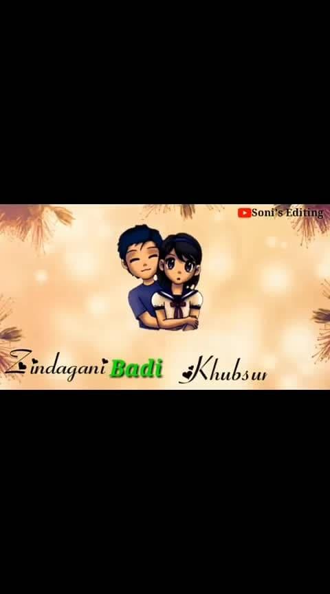 #jo_bheji_thi_dua  #love  #whatsapp_status_video  #status  #lovestatus  #whatsappstatus  #roposostatus #hindisongs #lyrics  #hindimoviestatus #lyrics_status #moviesongs #songs  #sad_status #sad_whatsapp_status #ropososongs  #romanticvideo  #ropso-romance  #romantickiss  #romantic-propose  #romantic-scene  #how-romantic  #romanticmoment  #romanticdance  #sad-romantic  #roposo-romantic  #romantic-girl  #romantic_song  #desi-romantic  #desi_romance  #desi-gabru  #best-song  #remix-song  #love-song  #best-song  #new-song  #newsong  #newsongstatus  #newsongvideo  #nice-song  #bollywoodsong  #bollywoodaongs  #bollywoodsuperstar  #bollywood-tadka  #9xm   #zoom  #musicallys  #roposo-music  #music  #music_albums  #music_video  #roposo-beats  #beat  #beat-channel  #desi-beat  #punjabi-beat  #beats song  #sad-song  #mostpopulaar-song  #marriage-song  #very-emotional-song  #emotinal-song  #funny-song  #musicdance  #salmankhan #sahrukh_khan  #amitabhbachchan  #aswaryaraibachan  #abhishekbachchan  #amirkhan  #sunnydeol  #sanjaydutt  #sonamkapoor #malikaarora  #aditiraohydari  #vidhyabalan  #madhuridixit  #bipashabasu  #kajoldevgan  #kajolagarwal  #jacquelinefernandez  #sonakshisinha  #aliabhatt #kritisanon  #humaqureshi  #ileanadcruz  #shraddhakapoor  #malikasheravat  #akshaykumar  #sunnyleone  #anushkasharma  #katrinakaif  #kanganaranaut  #arshadwarsi  #anupamkher  #dharmeshsir  #dharmendra  #ayushmannkhurrana  #asrani  #anushkashetty  #amjadkhan  #abhaydeol  #bomanirani  #dipikapadukone  #priyankachopra  #kareenakapoor #whatsaapstatus  #whatsapp-status  #new-whatsapp-status