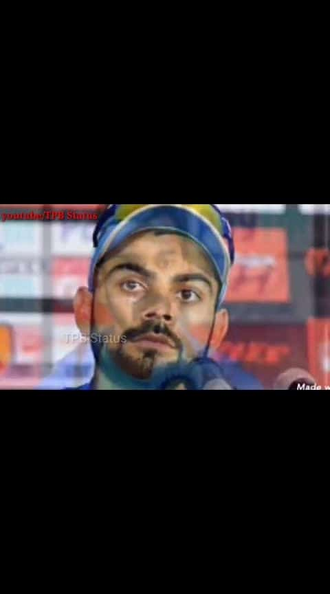india lost the world cup status.....#indian #worldcup2019 #indialovers