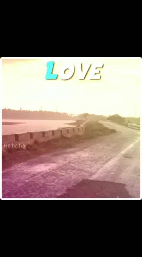#love #pain-of-love #vijay