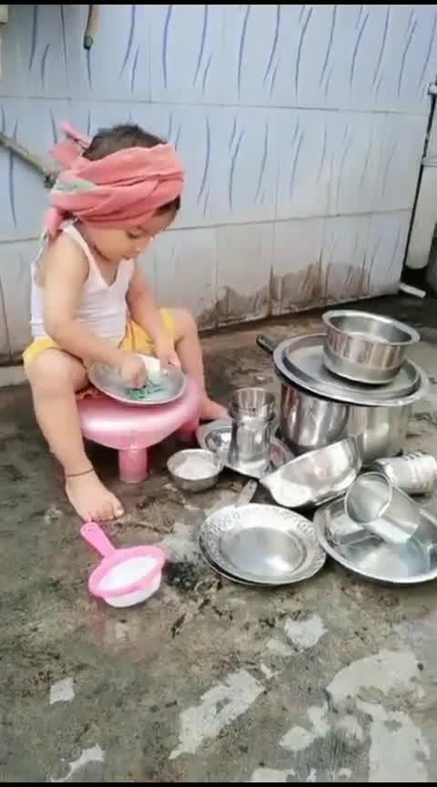 ###ropo-look ##roposocreativity ##kidsfashion
