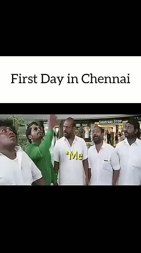 #tamilwhatsappstatus #tamildubsmash #tamilbgm #tamilfans #tamil #morattusingle #thala #tamilan #tamilactors #tamilmeme #sunmusic #tamilsongs #tamillove #vijay61 #nayanthara #surya #tamilmemes #musically #musicaly #suryafan #indiancinema #tamilstatus #tamilcinema #tamiltroll #tamilmemes1 #videostatustamil #kollywood #kollywoodcinema #statustamilwhatsapp