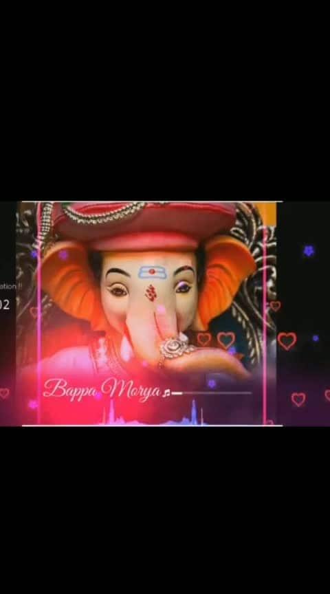 #ganpati #ganeshchaturthi #lord-ganesha #ganapatibappamorya #ganapatispecial