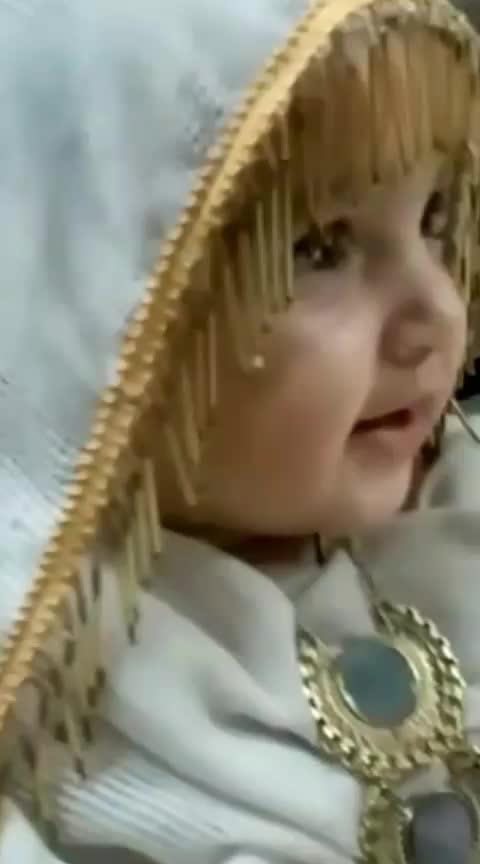 batvasa  mu  😍😘🤩#nemie #princess #beautiful #cutiepi #gujjugeg #femasbeby #papaspari #gujjukise #beautifulbeby #gujju#gujjugirl #surat