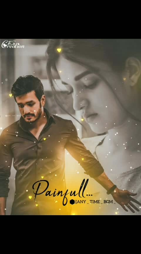 #pain-of-love #painfullove #tamil-music #painfullline #tamilwhatsappstatus
