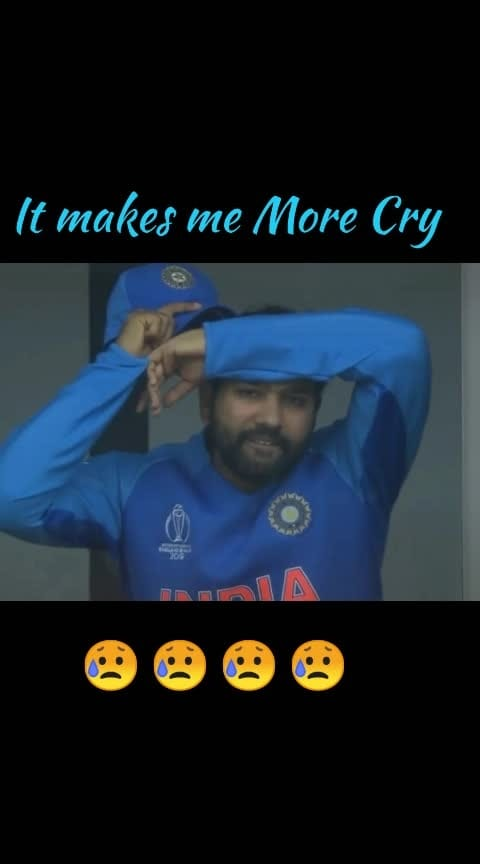 😭 #sadness #crying