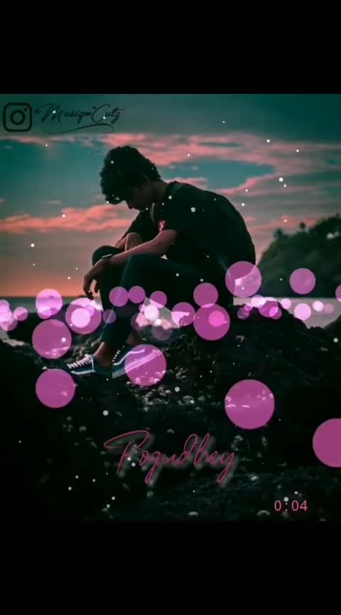 #musiqcutz #tamilactress #tamilsonglyrics #tamillovesongs #tamilmoviesong #tamilactor #tamilbgm #tamillovescene #lovemelikeyoudo #arr #hiphoptamizha #hiphopthamizha #tamilalbum #tamilalbumsong #tamilindependentartist #anirudhravichander #singapore #erumasaani #kollwood #kollycinema #harija #enuyiranbe #sidsriram #thalapathy #hummahumma
