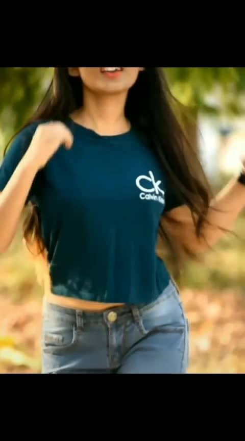 #tiktok  #tiktokmemes #tiktokdance  #tiktokgirls   #dance  #dancemoms  #viral  #onemillion  #trendeing
