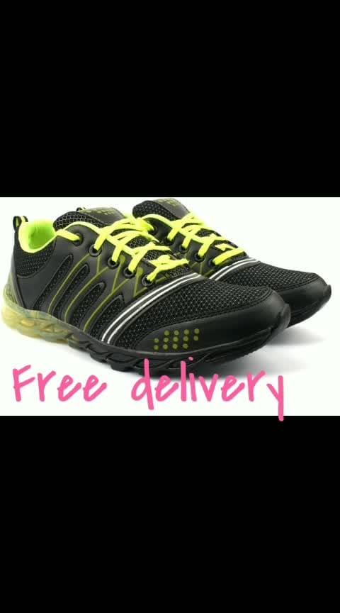#shoes #bazar #ropo #video