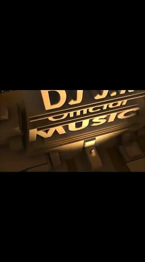 #intro  dj boy jr #offical  #music #editing #logo #professional