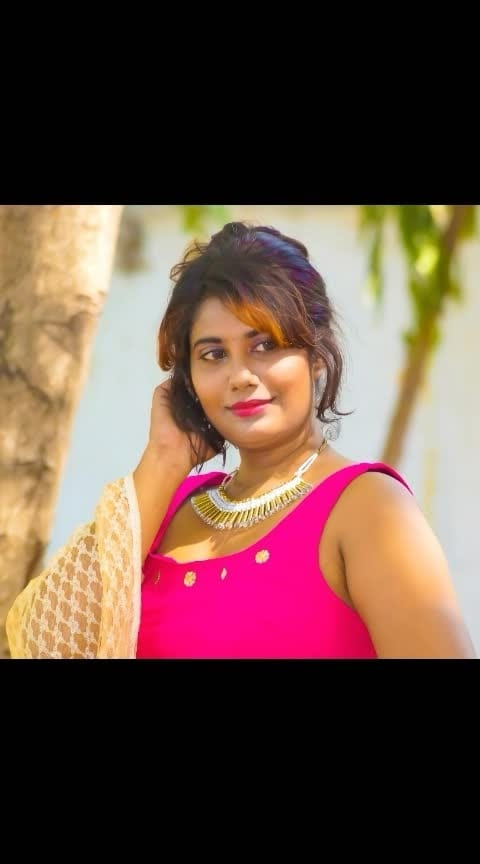 hum apne andaj pasand hain !! 😋😋 YouTube:Chhoti Si Aasha Anvisha  instgram: anvishavarma   . .  #roposo-rising-star-rapsong-roposo #ropo-fashion #summer-fashion #fashion-blogger #in fashion 💖 #believe jp fashions fashion style #ethnic fashion #roposofashionably #roposousers