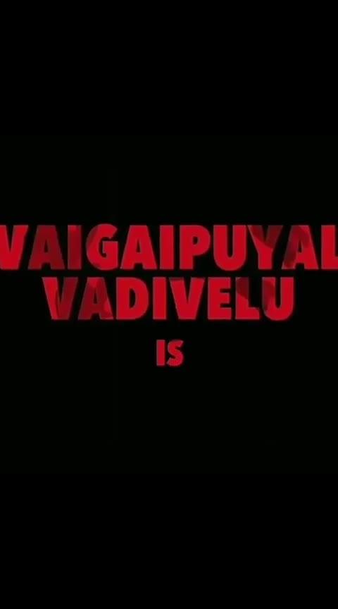#vadivelucomedy #arjunreddy #semma-bgm #vadivelcomedy #roposo-fun #trendy #arjunreddydialogue #roposotrends #roposo-talent #luv-roposo
