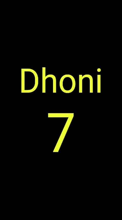 #dhoni  #worldcup  #finisher